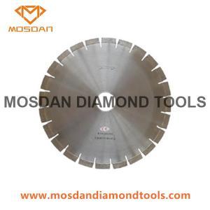 Best Granite Blades wholesale
