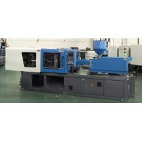 Buy cheap Professional Mold Injection Machine For Plastic Injection Molding Process from wholesalers