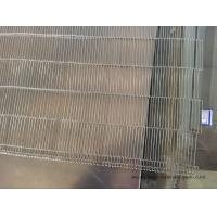 Best Flat wire mesh conveyor belt,stainless 304 conveyor belt,wire mesh belt wholesale