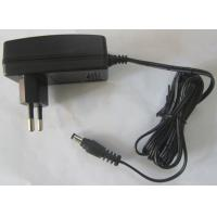 Best Direct plug-in adapter series 5V 2A Power Adapter with UL, CE, FCC, GS Certificates wholesale
