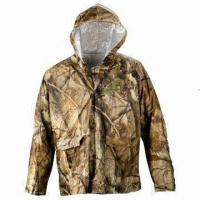 Best Rainwear, Measures S to 4XL wholesale