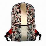 Best Backpack Laptop Bag, Soft Bag Back with Double Shoulder Strap wholesale
