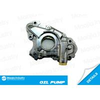 China 98 - 08 Toyota Chevrolet Pontiac Car Engine Oil Pump 1ZZFE Brand New Parts 15100-22041 on sale