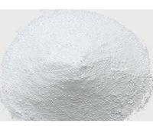Best Beneficiation Agent Flotation Modifier Sodium Thioglycolate CAS 367-51-1 wholesale