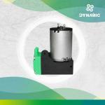 Best Miniature diaphragm pump  MP70/6 wholesale