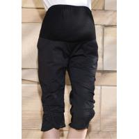 China maternity pants on sale