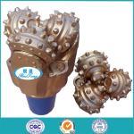 Best 222mm TCI bit,tri-cone rotary bit wholesale