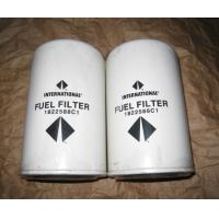 China DDC S40 series international fuel filter 1822588C1 on sale