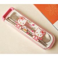 2012 Hotest Sales Silicone Baby Feeding Spoon
