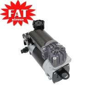 Best 220 320 0104 211 320 0304 Air Suspension Compressor Pump for Mercedes W211 W220 W219 wholesale