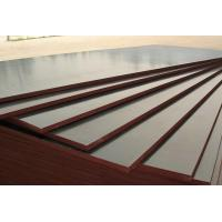 China red oak fancy plywood on sale