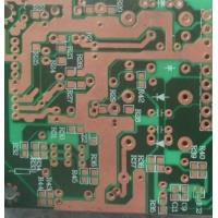 Best Double Sided PCB manufacturer, pcb factory, pcb supplier, make pcb, pcb fabrication wholesale
