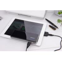 Best Emergency Tablet PC Charger wholesale