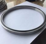 Best 640 Radial Bearing Rotary Printing Machine Spares Stork Bearing wholesale