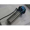 Cheap 0.85KW;100,000 MAX RPM;Water Coolant;Aluminium polishing spindle; mobil phone frame polishing; wholesale
