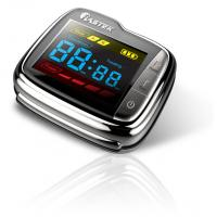 Best Non Invasive Blood Pressure Wrist Watch Infrared Therapy Device 110 - 240 V wholesale
