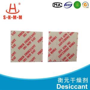 Best 100% Degradable Natural Plant Fiber  Fiber Desiccant For Bag Dry  Industrial wholesale