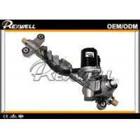 Best REXWELL Powerful Steering System Parts Electric Power Steering Rack wholesale