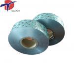 Best Aluminium sealing Film, aluminium foil tape, sealing material. wholesale