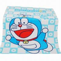 Best Children's Blanket, Made of 100% Polyester wholesale