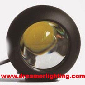 Best 25W IP68 water-proof LED work light wholesale