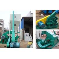 Best Combined Wood Crusher wholesale