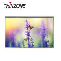 China TFT Type Used Laptop LCD Screen N173HGE-L11 17.3'' 40 Pins 1920*1080 Resolution on sale