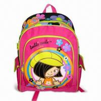 Cheap me to you school bags in guangzhou for sale