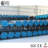 Best Steel Pipe Mill wholesale