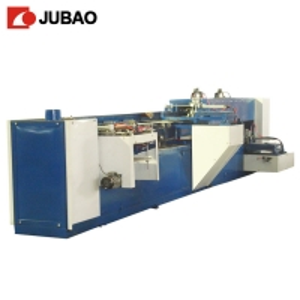 China JB-SDC PVC Bead 26 Pairs Glove Dotting Machine on sale