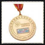 Best 2012 new unique name badges wholesale
