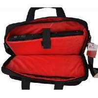 Best Men′s Laptop Bags (PC-5519B INSIDE) wholesale