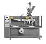 Best Packaging Machinery /Powder Horizontal Packaging Machinery (IM-11) wholesale