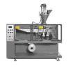 Buy cheap Packing Machine /Horizontal Packing Machine (IM-11) from wholesalers