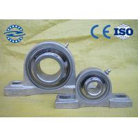 Best Corrosion Resistance NSK Pillow Block Bearing , UEL208 Insert Ball Bearing wholesale
