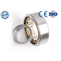 Best High Accuracy Excavator Swing Bearing , C4032 K30V Single Row Ball Bearing wholesale