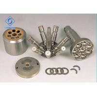 Best Uchida Bosch Rexroth Hydraulic Pump Spare Parts With Large Control Range wholesale