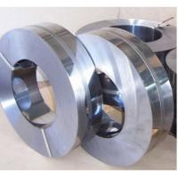 China High Hardness Stainless Steel Coils , Stainless Steel Strip 420J2 on sale