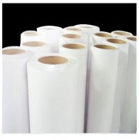 Best 260g RC glossy photo paper in roll rc paper/wholesale wholesale
