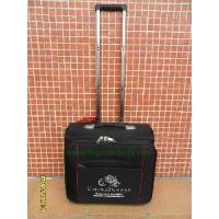 Best Laptop Trolley Bag (HGT-001) wholesale