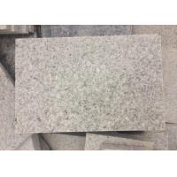 Best natural pearl white granite stone for flooring and wall tiles countertops wholesale