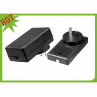 Best Black Wall Mounting Adapter 110V Input For Mini PC / PAD wholesale