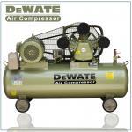 Best 7.5HP Belt-driven Piston Type Air Compressor CE wholesale