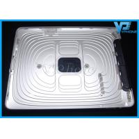 Best OEM Apple iPad Spare Parts iPad 1 Back Cover 3G wholesale