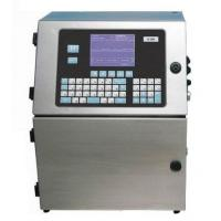 Buy cheap Electric 110V Expiry Date Printing Machine from wholesalers