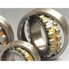 Best Double Row Spherical Roller Bearings 22322 With Axial Load in Double Directions wholesale