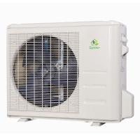 Best Manual On / Off 9000 Btu Ductless Air Conditioner , Multi Split Type Air Conditioning System wholesale