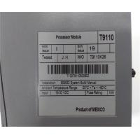 Best Rockwell T9110   Module  in stock brand new and original wholesale