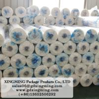 Best 130 cm High Quality PE Plastic Printing Film Rolls For Packaging wholesale