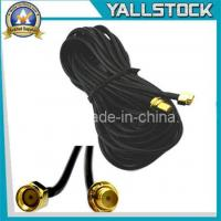 Best Extension Cable for Wi-Fi Router 9m Antenna RP-SMA (CL063) wholesale